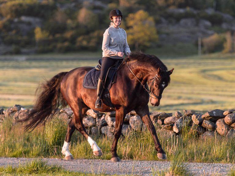 www.mariesfotoshop.se04062015_DSC8505blogg2048