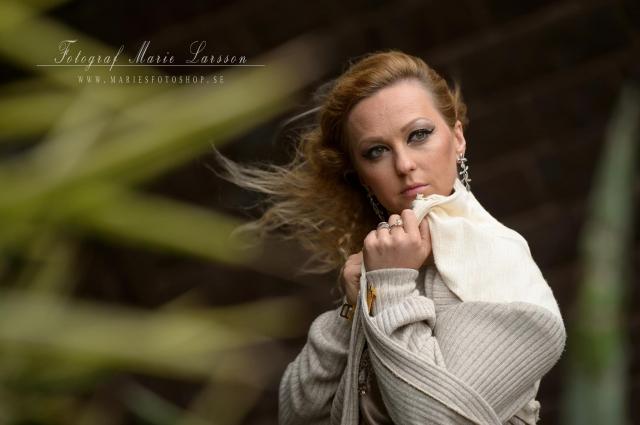 www.mariesfotoshop.se17092015_DSC2540-Redigerablogg2048