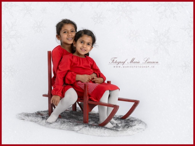 Barnfotografering Stenungsund Fotograf Kungälv Tjörn Orust Uddevalla Göteborg Barnfotograf
