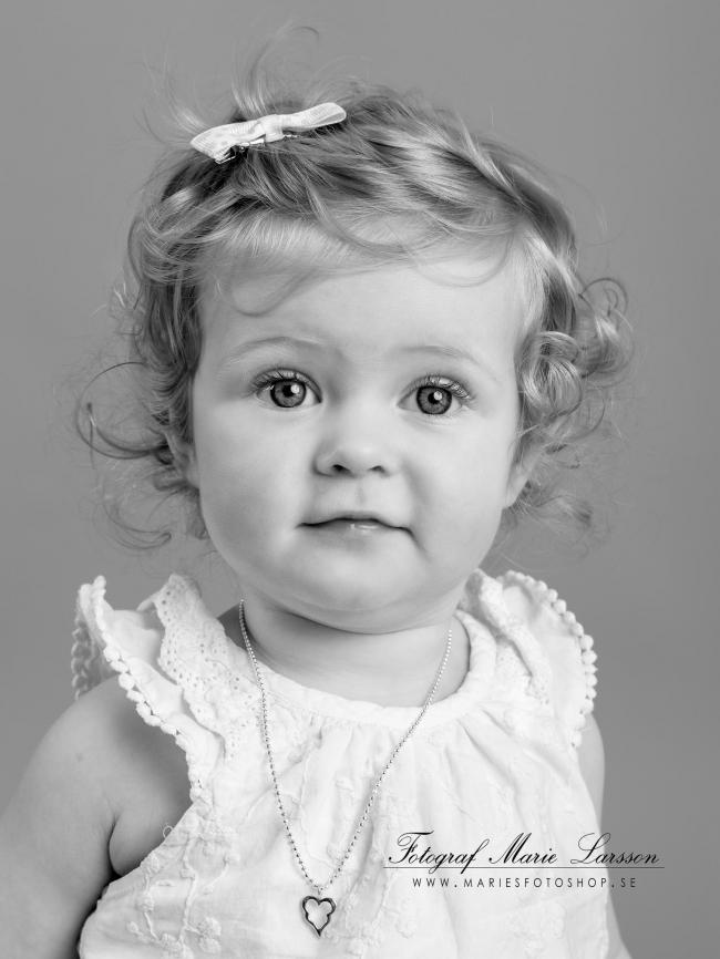 Barnfotografering, Stenungsund, Tjörn, Orust, Kungälv, Göteborg, Uddevalla, Fotograf, Barnfotograf