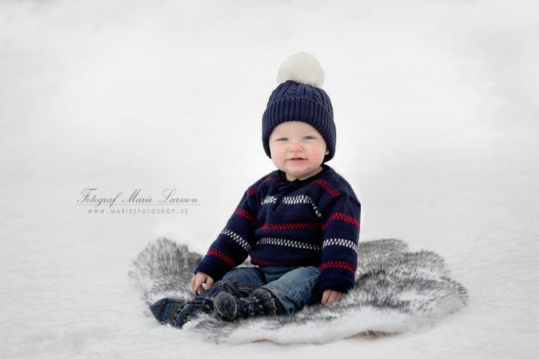 Barnfotografering, Stenungsund, Tjörn, Orust, Kungälv, Göteborg, Uddevalla, Fotograf, Barnfotogra