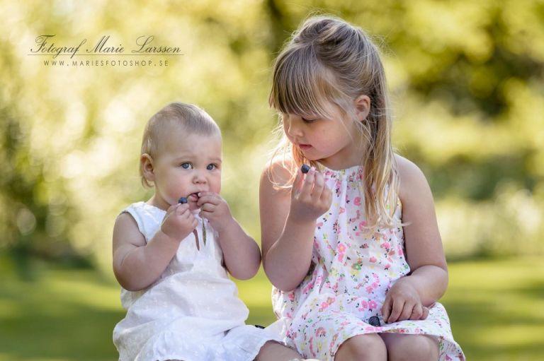 Barnfotografering, Fotograf, Barnfotograf, Nyföddsfoto, Bröllopsfoto, Gravidfoto, Familjefoto, Stenungsund, Tjörn, Orust, Uddevalla, Kungälv, Göteborg