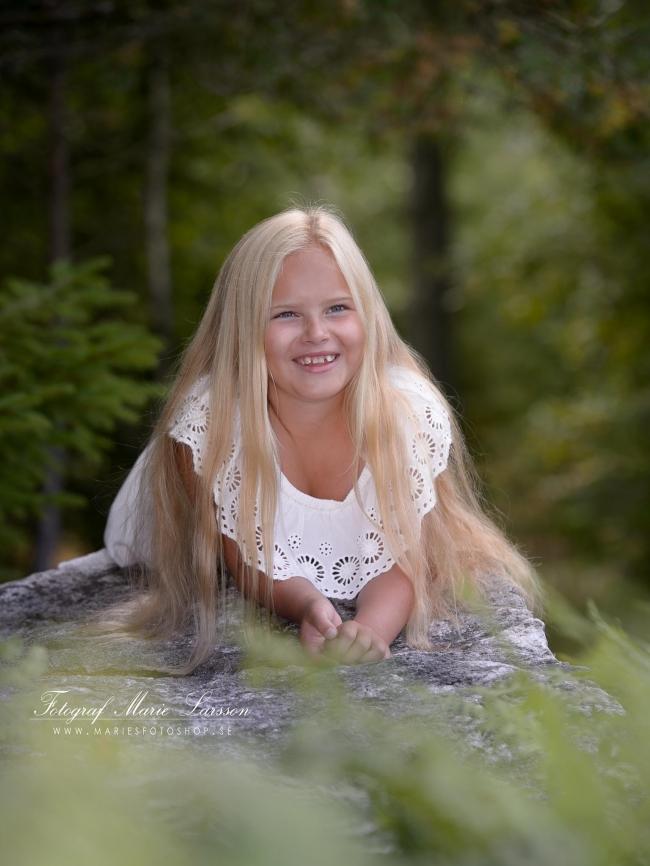 barnfotografering Stenungsund, Tjörn , Orust, Kungälv, Uddevalla
