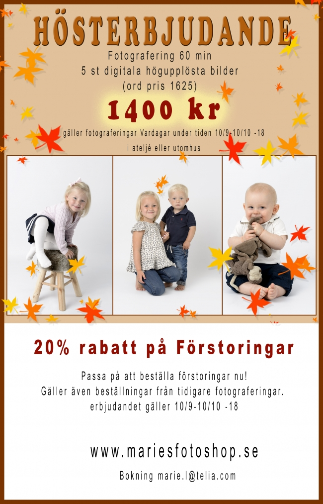 Barnfotografering, Stenungsund, Tjörn, Orust, Kungälv, Göteborg, Uddevalla, Fotograf