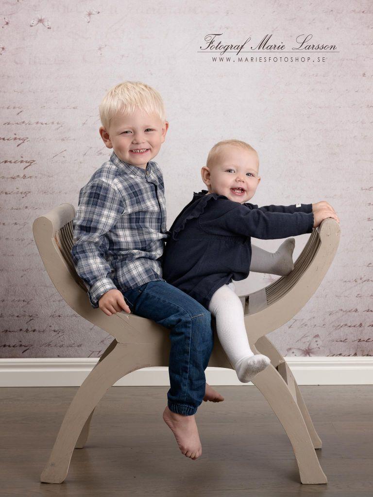 Barnfotografering, Stenungsund, Fotograf, Tjörn, Orust, Uddevalla, Kungälv, Göteborg