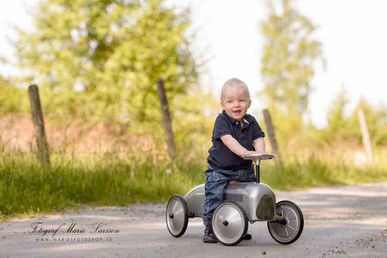 Barnfotografering Stenungsund Tjörn Orust Kungälv Ödsmål Göteborg Uddevalla Fotograf