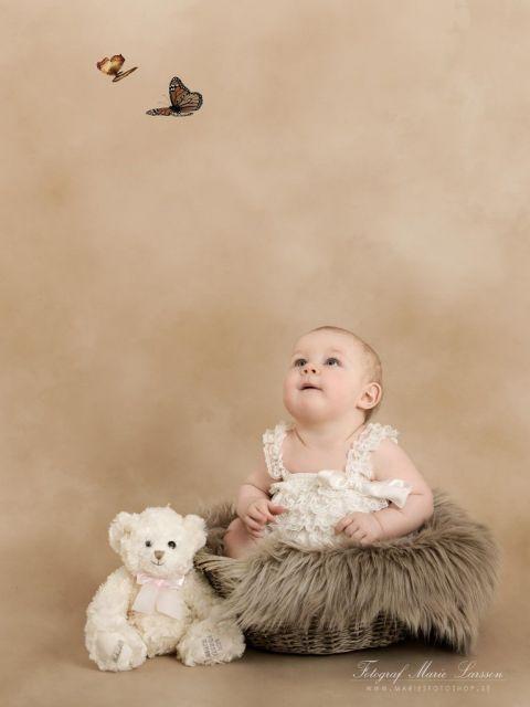 Barnfotografering Stenungsund Tjörn Orust Kungälv Uddevalla