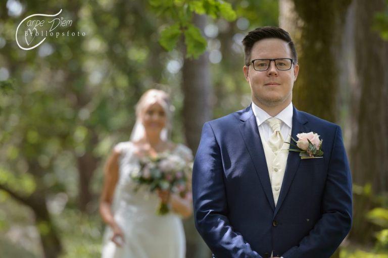 Bröllopfotograferin, Stenungsunf, Tjörn, Orust, Kungälv, Ljungskile, Uddevalla