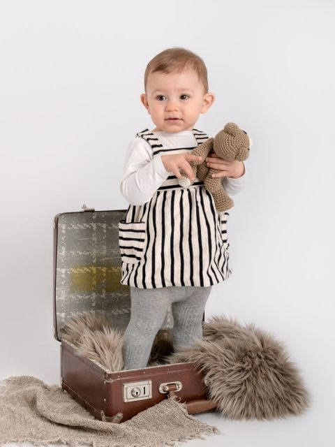 Barnfotografering, Stenungsund, Tjörn, Orust, Kungälv, Uddevalla, Göteborg, Fotograf, Maries Fotoshop
