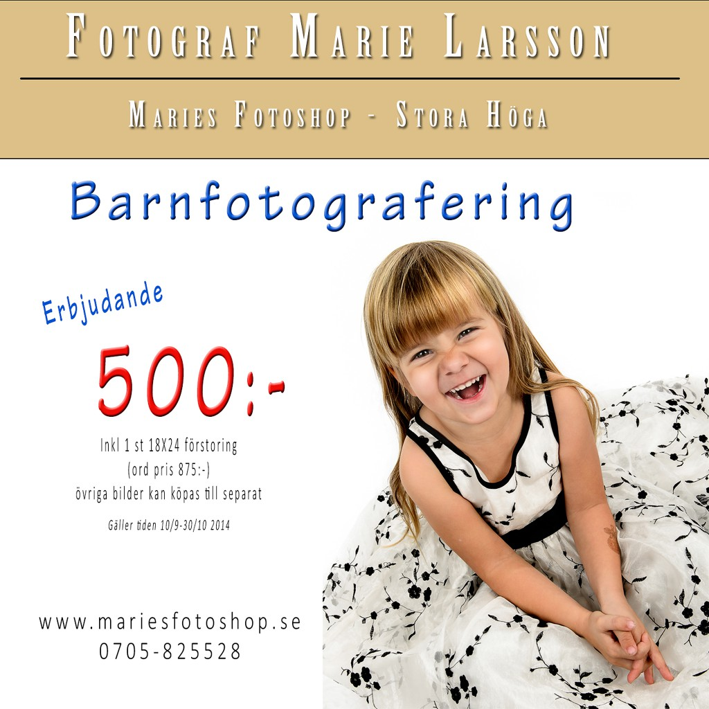 barnfotografering-erbjudande