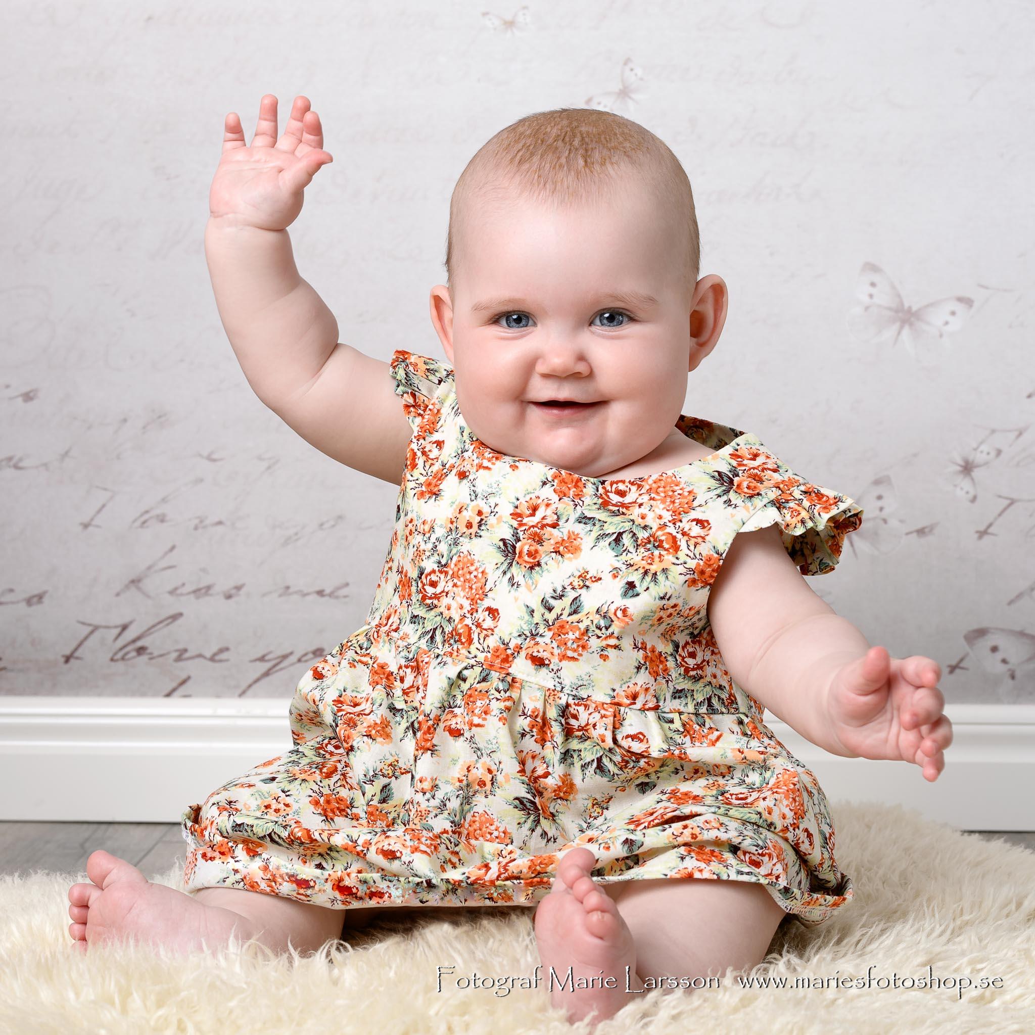 www.mariesfotoshop.se17062015_DSC9665-Redigera-Redigerablogg2048