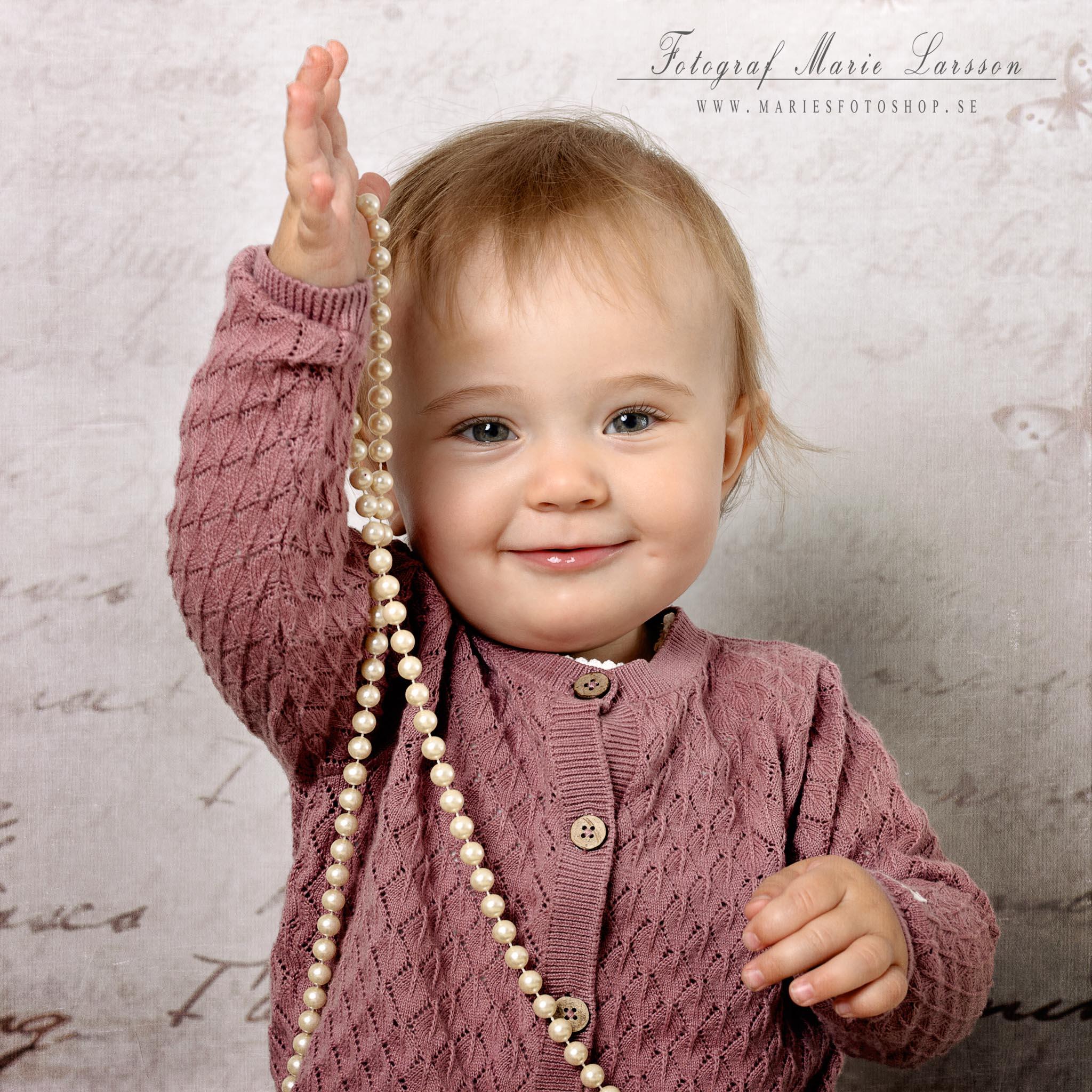 www.mariesfotoshop.se26082015_DSC9190-Redigerablogg2048
