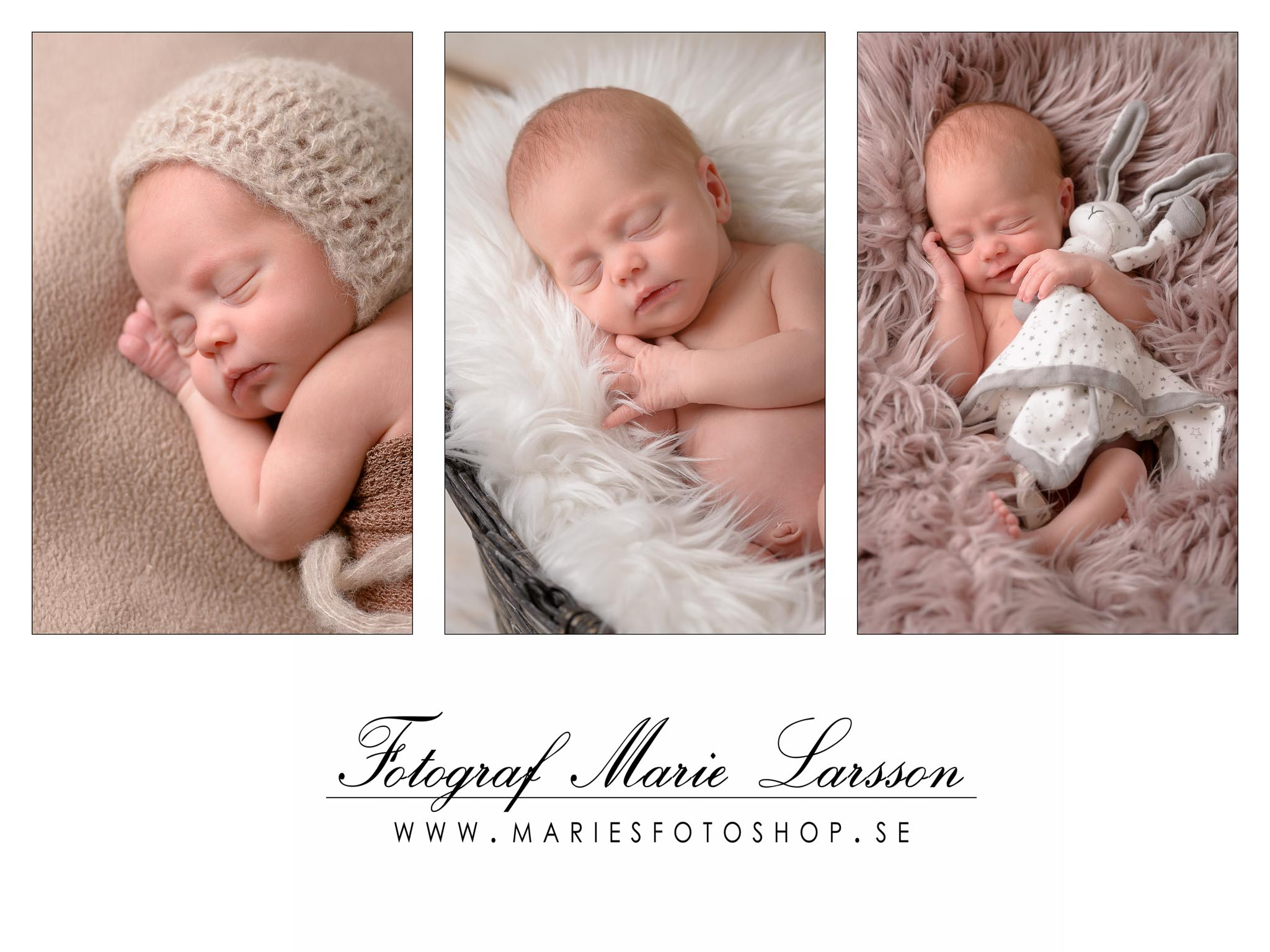 Nyföddsfotografering Stenungsund, Tjörn, Orust, Kungälv, Göteborg, Uddevalla, Fotograf, Barnfotograf,