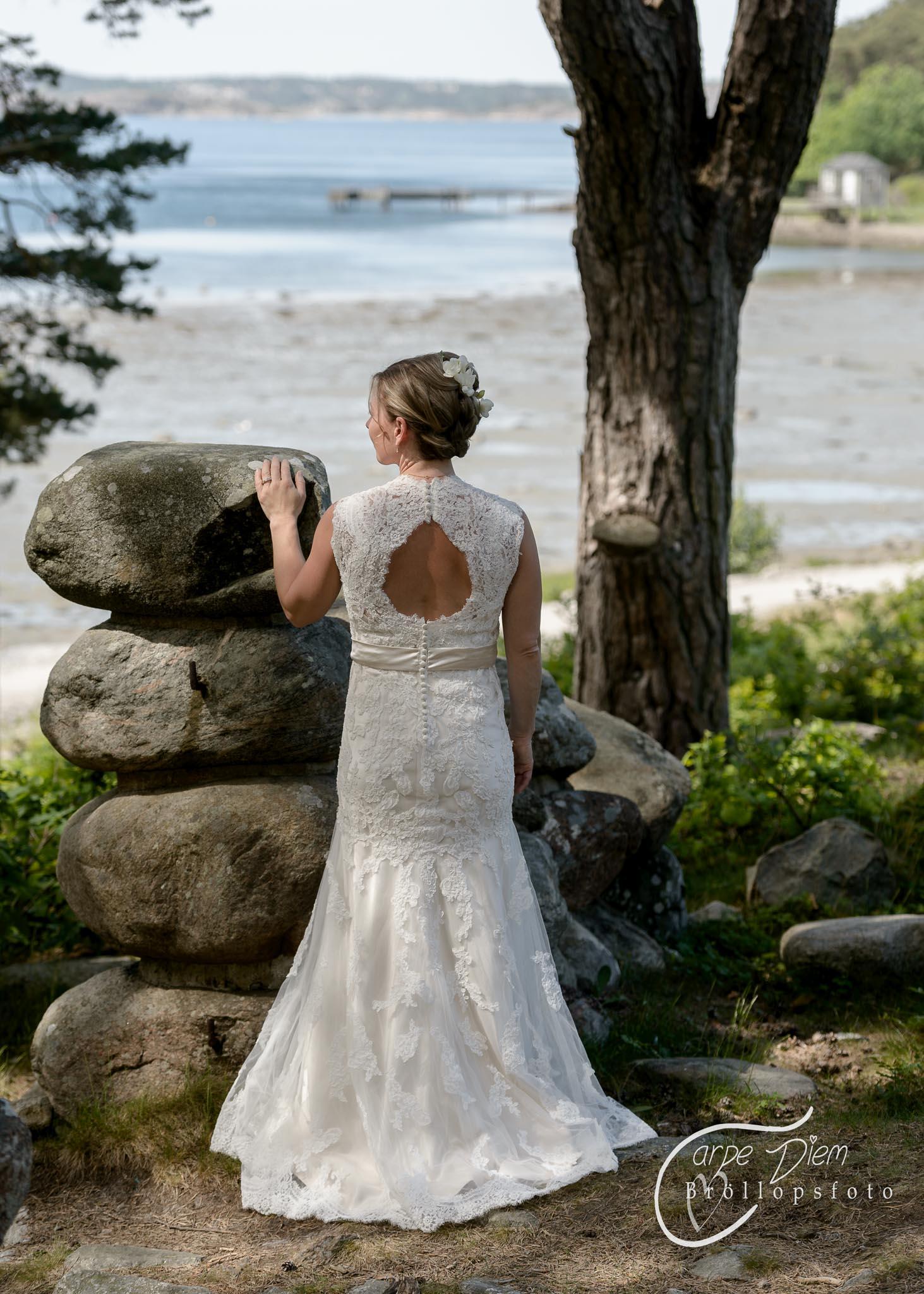 Bröllosfotograf, Fotograf, Stenungsund, Tjörn, Orust, Kungälv, Uddevalla, Göteborg, Barnfoto