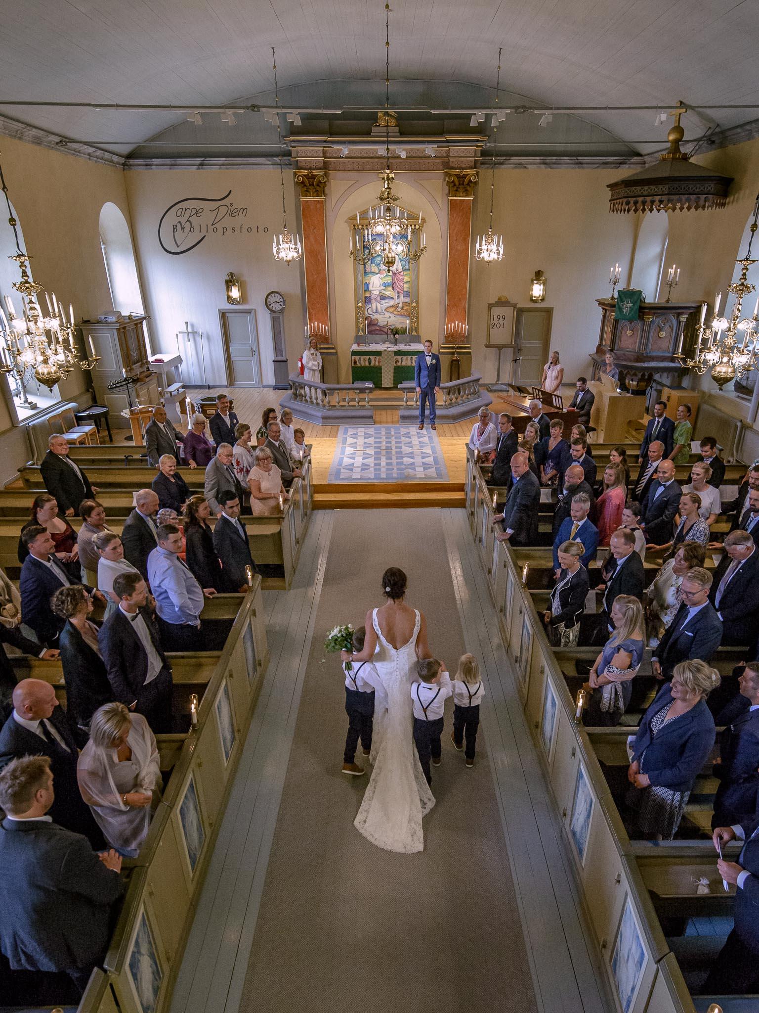 Bröllopsfotografering Stenungsund, Tjörn, Orust, Kungälv, Uddevalla, Fotograf