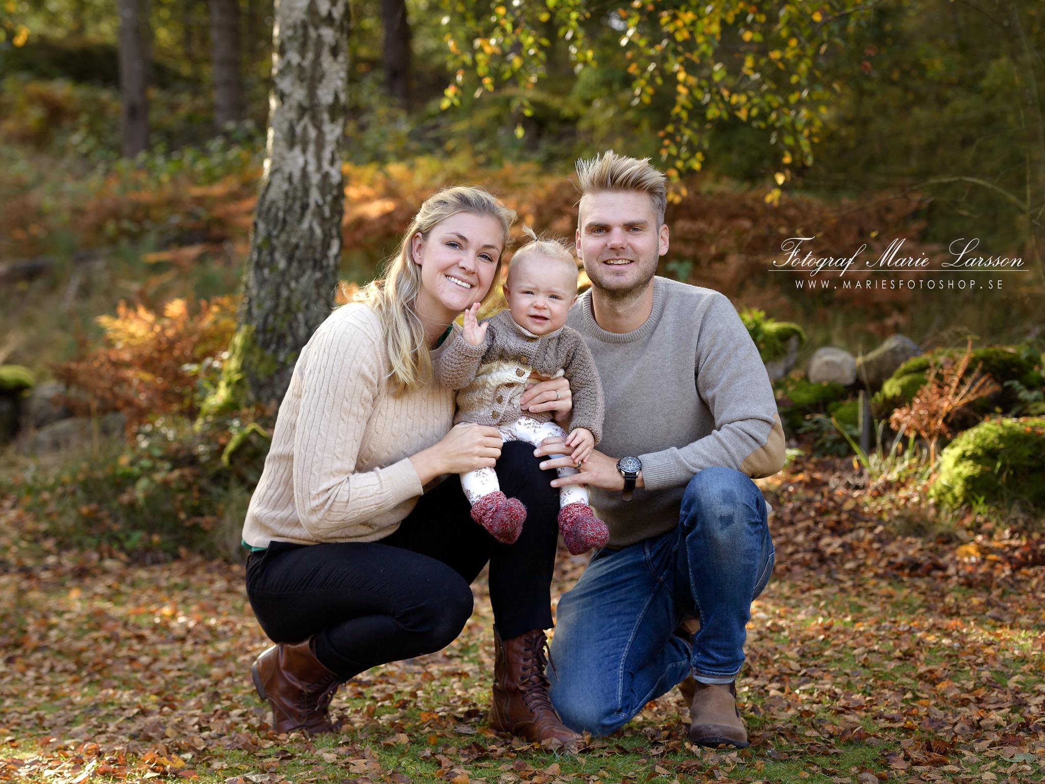 Familjefotografering, Stenungsund, Tjörn, Orust, Kungälv, Uddevalla, Ljungskile, Ödsmål, Fotograf, Barnfotografering